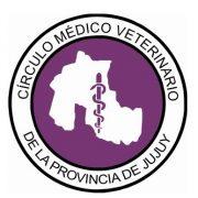 Logo Jujuy