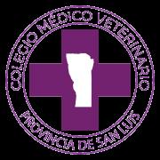 Logo-CMVet