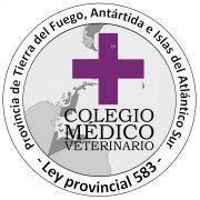 Logo T del Fuego