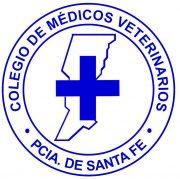 Santa Fe 1
