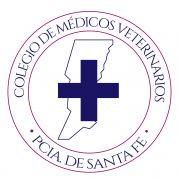 logo CMVSF2-01