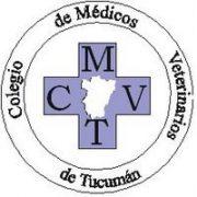logo Tucuman