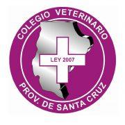 Colegio-Santa-Cruz-16-9