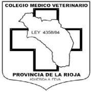 Colegio-La-Rioja